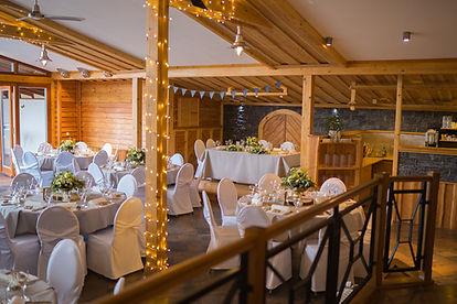 Landhof Schmidt_Rodenbach_Hochzeitslocation_Hochzeit_Hochzeitsfotografie_Hochzeitsfotograf