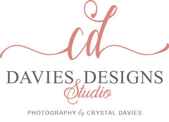 Davies Designs Photography Logo_color-05