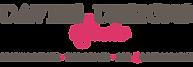 Davies Designs Logo-04.png