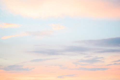 Pastel Skies Overlay - 3 - 6000x4000