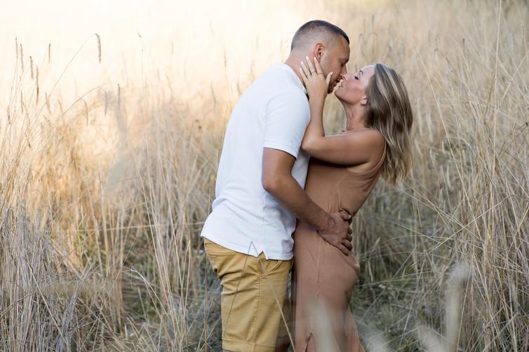 Vanessa&Tobi_Photography_PreShooting_SP_
