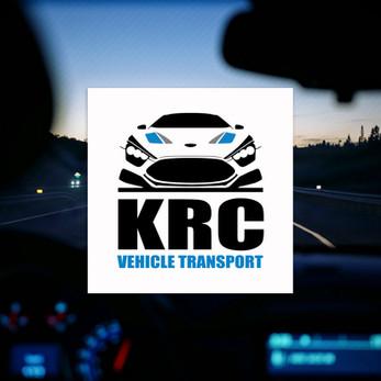 KRC Vehicle Transport