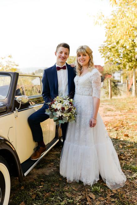 Hochzeit_Langenselbold_Rodenbach_Brachtt