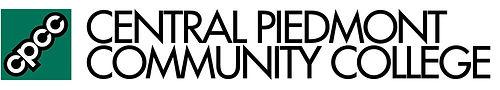 CPCC+Logo.jpg