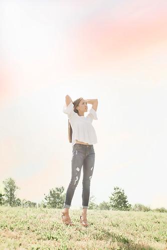 021-Pastel Clouds Light M.jpg