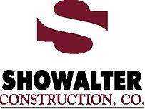 Showalter_logo.jpg