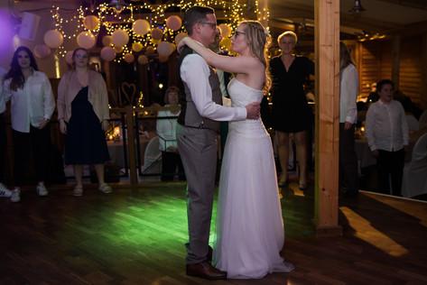 Vanessa & Tobi Photography_Hochzeit_Hoch