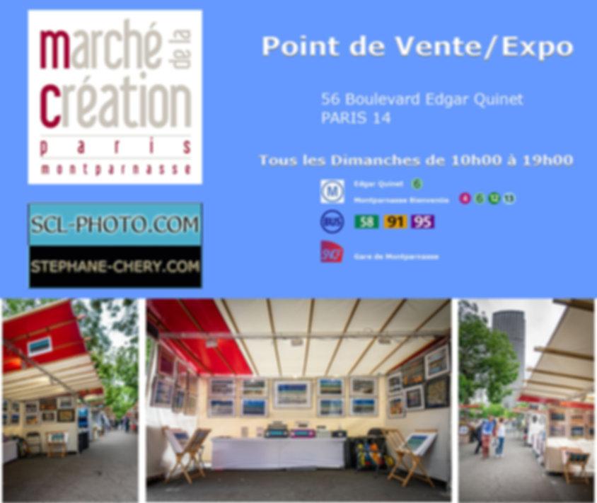 Marché Création 01.jpg