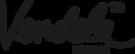 Logo-Vendela-transp-bg-black.png