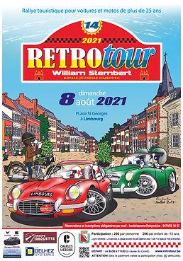 RETROTOUR 2021 Flyer.jpg