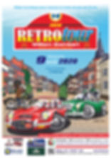 RETROTOUR 2020 Flyer.jpg