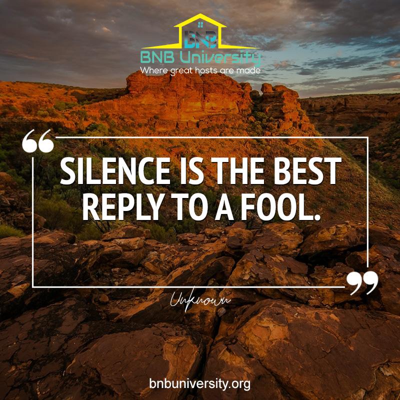 Quote 127