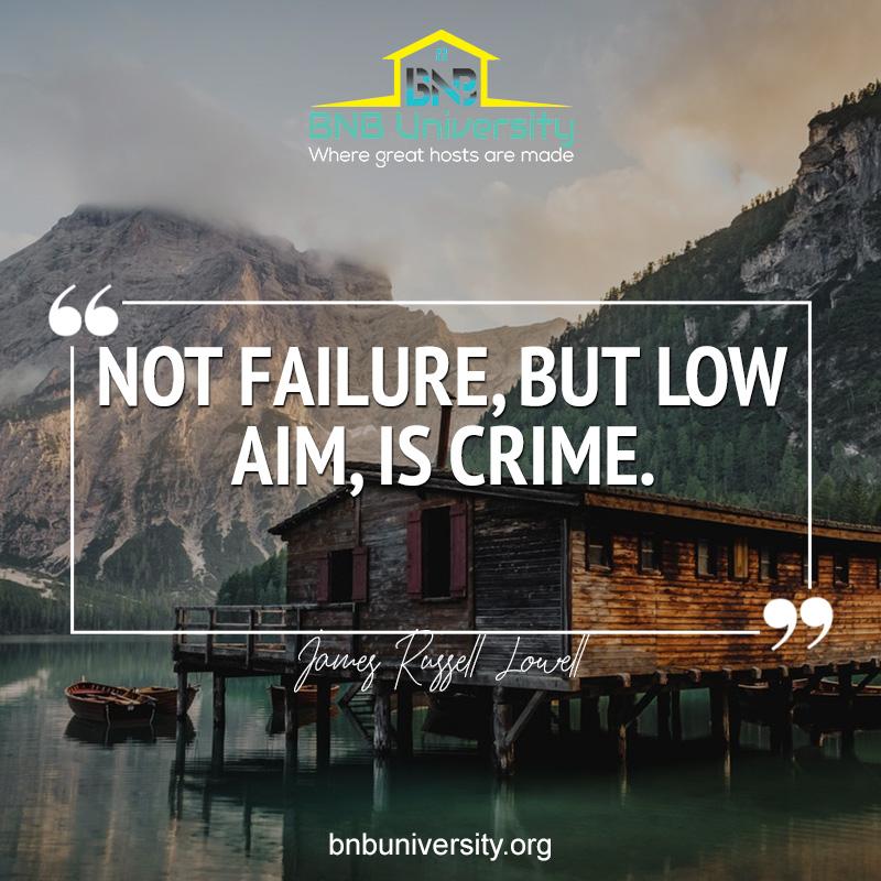 Quote 115