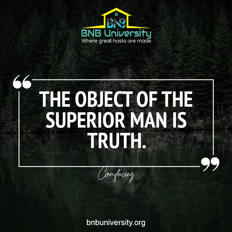 Quote 132