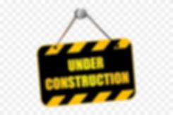 7-78927_under-construction-png-website-u