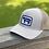 Thumbnail: Cut Beef Trucker Hat - Tan