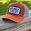 "Thumbnail: ""Cut Beef Builds Beautiful Bodies"" - Burnt Orange & Tan"