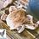 Thumbnail: 1514 Farms Whole Chicken