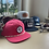 Thumbnail: Grandpa Style Retro Hat - Coral