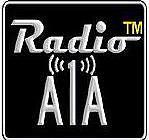 radio a1a.jpg