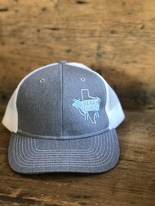 Lo-Pro Trucker Hat