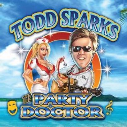 New Party Doctor Logo.JPG.jpg
