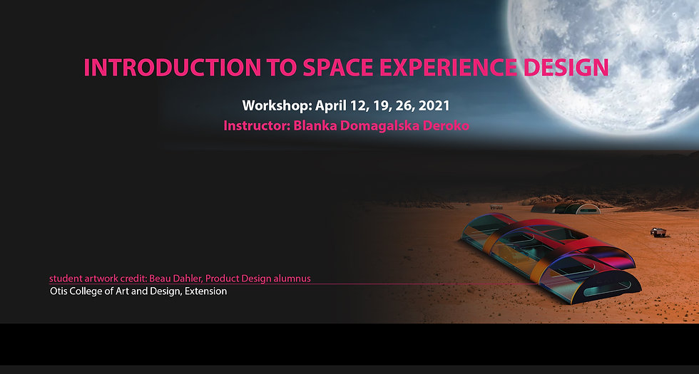 Space_Design_Web copy.jpg