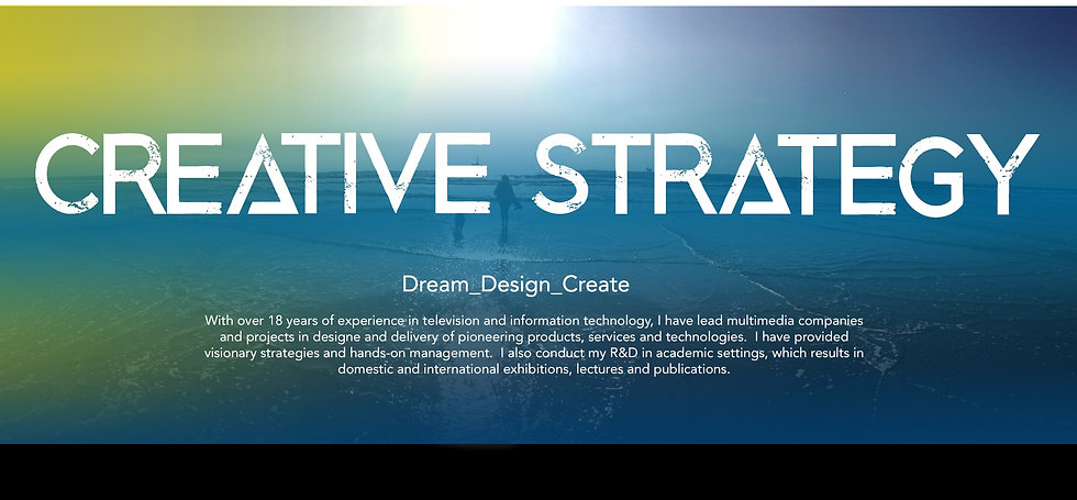 CreativeStrategy_XX_edited.jpg