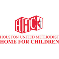 Holston Home for Children