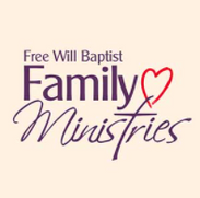 Free Will Baptist