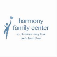 Harmony Family Center