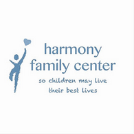 Harmony Family Center