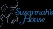 Susannah's House