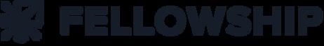 Fellowship Church Logo.png