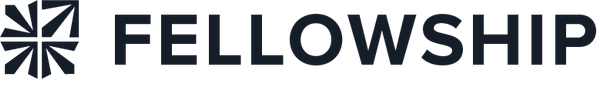 Fellowship Church Logo.png