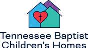 Tennessee Baptist Children's Homes