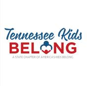 TN Kids Belong