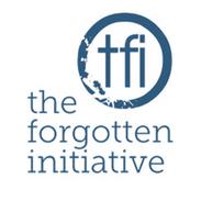The Forgotten Initiative