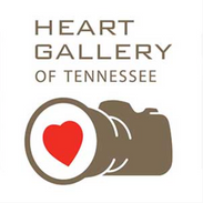 Heart Gallery of Tennessee