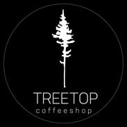 Treetop Coffee Shop