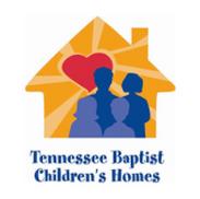 TN Baptist Children's Homes