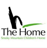 Smoky Mountain Children's Home