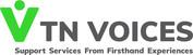 TN Voices