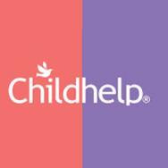 Childhelp