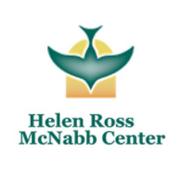 Helen Ross McNabb Center