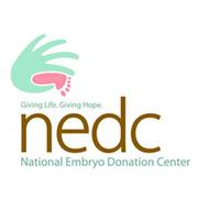 National Embryo Adoption Center