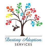 Destiny Adoption Services