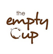 The Empty Cup