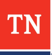 Department of Children's Services (TN)