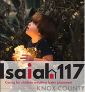 Isaiah 117